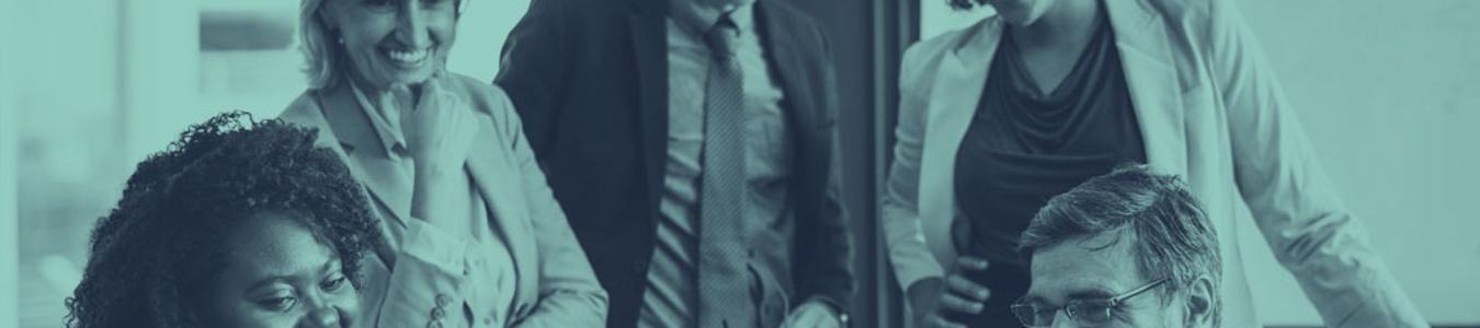 The Best ERP Agencies