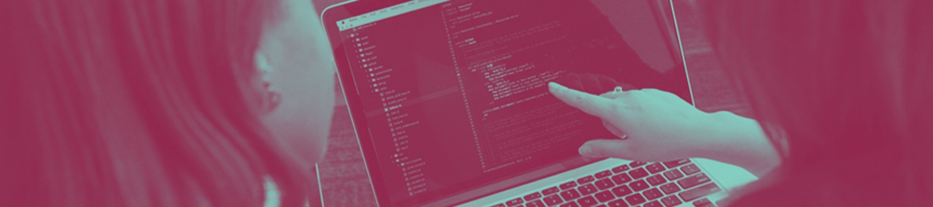 The Best Magento Developers