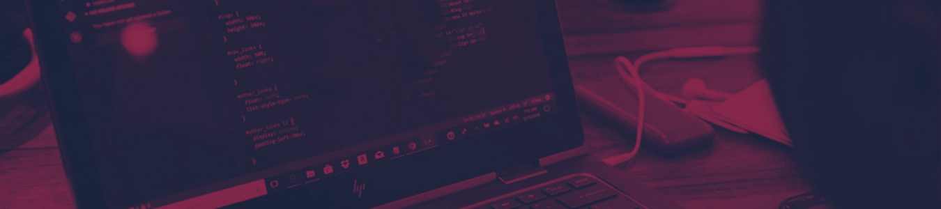 The Best Custom Software Developers