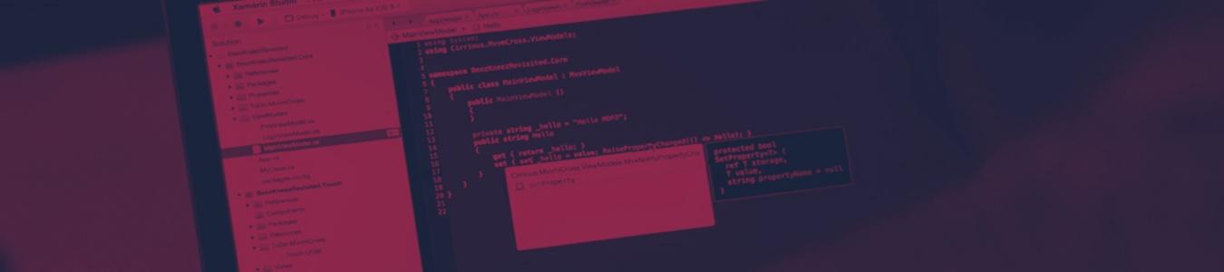 The Best Django & Python Development Firms