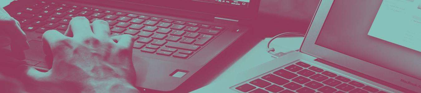 The Best WordPress Development Agencies in Markham