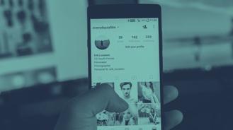 The Best Social Media Influencer Agencies