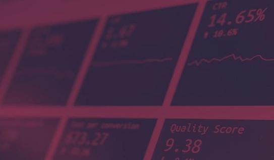 The Best Data Analytics Companies